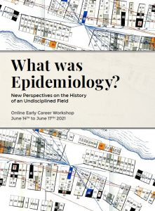 What was Epidemiology?
